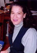 Carol Ember Sm, Carol Ember