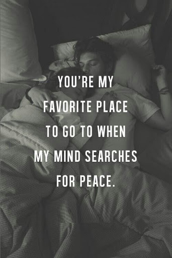 Love Quotes Images Magnificent 48 Best Inspiring Love Quotes With Pictures To Share With Your Partner