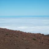 Hawaii Day 8 - 114_2142.JPG