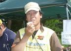 4位 荻野元気 インタビュー 2012-07-18T01:25:41.000Z