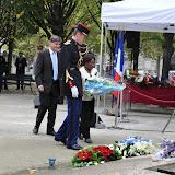 2011 09 19 Invalides Michel POURNY (260).JPG