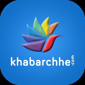 Khabarchhe.com