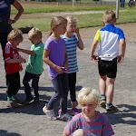 Kids-Race-2014_085.jpg