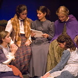 Little Women 2008 - Little%2BWomen%2BFriday%2BCast%2B041.jpg