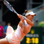 Garbine Muguruza - Mutua Madrid Open 2015 -DSC_4435.jpg