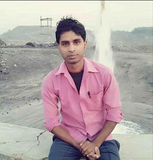 Rajiv Thakur