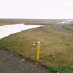 Affall Hraunhafnarvatns(Forvaði).JPG