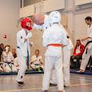 KarateGoes_0137.jpg