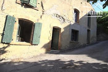 maison à Luc-sur-Aude (11)