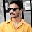 vaibhav kale's profile photo