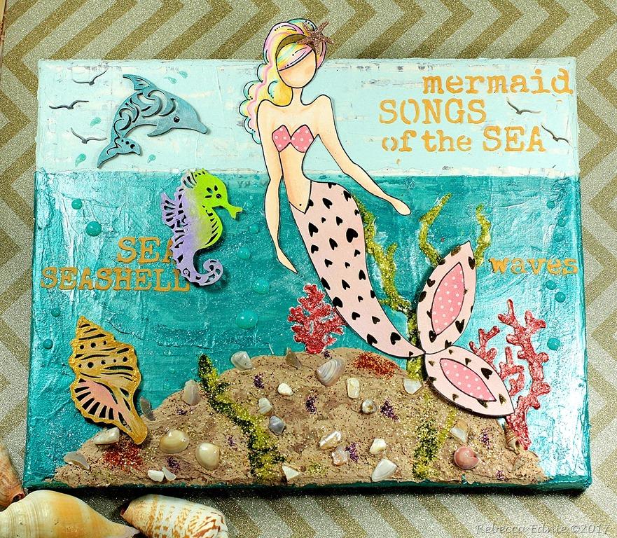 [c4c-18-mermaid-canvas4]