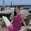 Jessica Inglima's profile photo