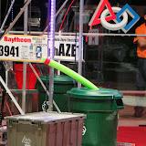 FRC World Championships 2015 - 20150424%2B15-46-40%2BC70D-IMG_2570.JPG