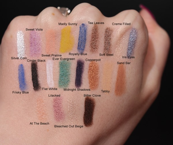 prolongwearwaterproofcolourstickMAC4