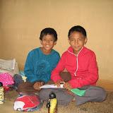 N2H_36_Nepal2007-4
