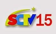 Kenh SCTV15