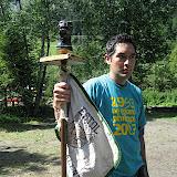 Campaments a Suïssa (Kandersteg) 2009 - IMG_3688.jpg