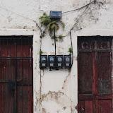dominican republic - 104.jpg