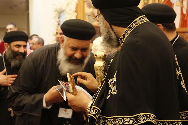 H.H Pope Tawadros II Visit (4th Album) - _MG_0713.JPG
