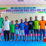 July182015BrazilTaekwondoStichtingSuTeamDiTrainHardFightSmartNaKorea
