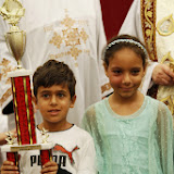 Competition Rewards -2013 - _MG_0048.JPG