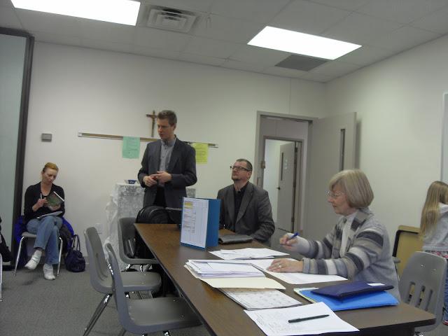 Zebranie Rady Apostolatu, woluntariuszy i zaproszonych gości, Luty 19, 2012 - SDC13493.JPG