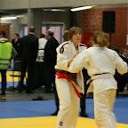judo (16).jpg