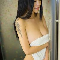 [XiuRen] 2014.06.11 No.155 琪琪Quee [67P] 0007.jpg