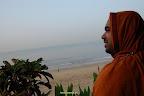 ಸಮುದ್ರ ತೀರ, ಗೋಕರ್ಣ ಅಧಿಪ..