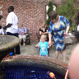 Mothers Day 2014 - 0511114425.jpg