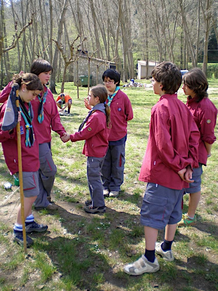 Campaments Amb Skues 2007 - ROSKU%2B132.jpg