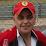Armando Sánchez servin's profile photo