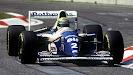 F1-Fansite.com Ayrton Senna HD Wallpapers_45.jpg