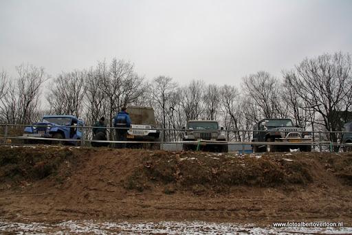 4x4 rijden overloon 12-02-2012 (69).JPG