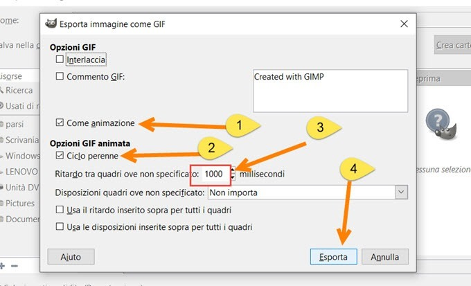 configurazione-gif