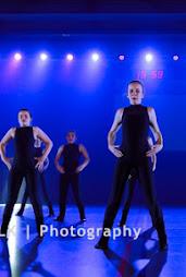 Han Balk Voorster Dansdag 2016-3863-2.jpg