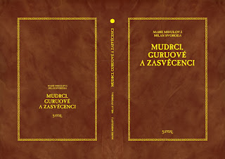 mudrcove_geniove_zasvecenci_press_001-1-kopie