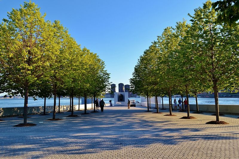 four-freedoms-park-8