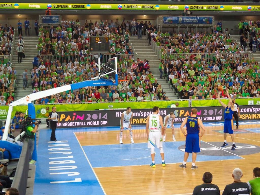 EuroBasket - Vika-03252.jpg