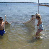 2011 Life Along the Shore - LAS%2B2011%2B033.jpg
