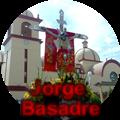 Jorge Basadre