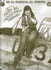 Angel_Wings_1_Burma_Banshees_pag_ 03 FloydWayne.K0ala.htal.prixcomics