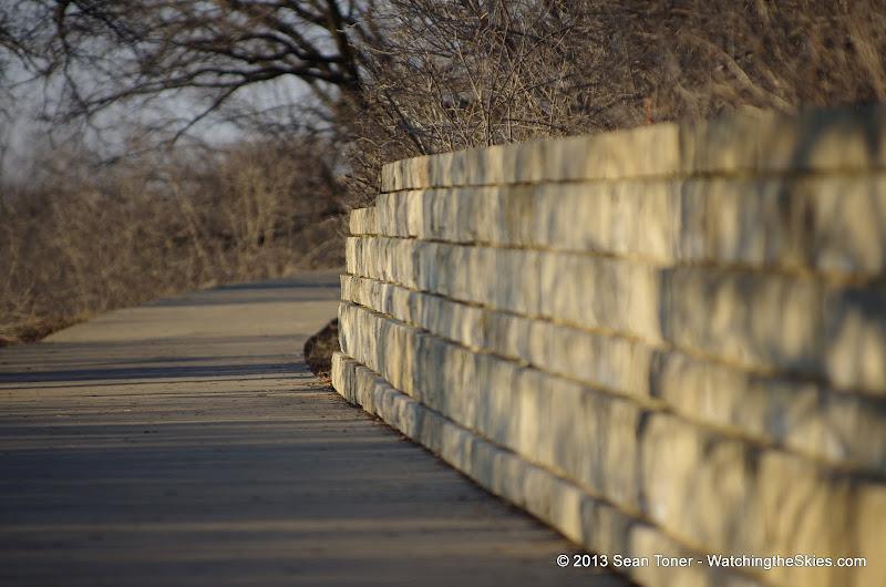 01-05-13 Arbor Hills Nature Preserve - IMGP3970.JPG