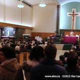 La Virgen de Guadalupe 2011 - IMG_7485.JPG