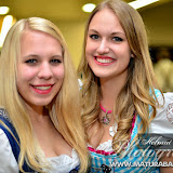 Kruegerltanz2015-Cam20212.jpg