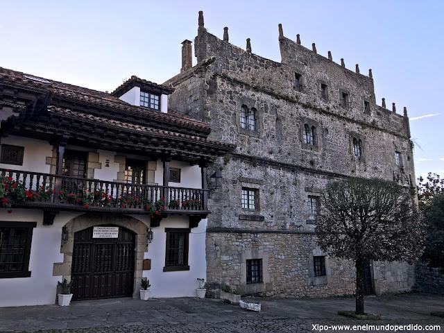 palacio-de-los-velarde-santillana-del-mar.jpg