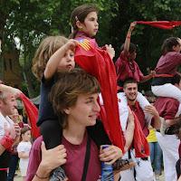 Actuació XXXVII Aplec del Caragol de Lleida 21-05-2016 - _MG_1741.JPG