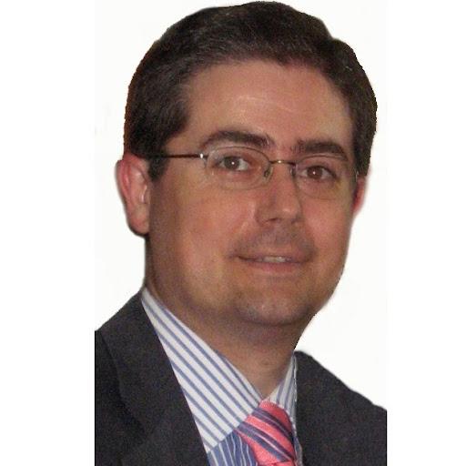 Jesus Pacheco