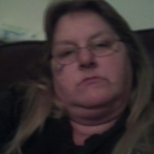 Karen Biddle