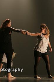 HanBalk Dance2Show 2015-6428.jpg
